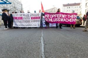 13. Februar Dresden-32