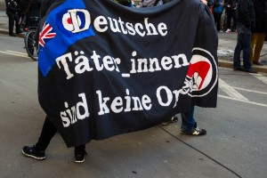 13. Februar Dresden-35
