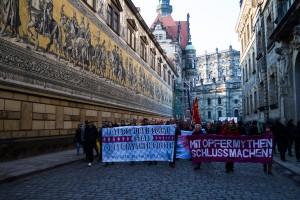 13. Februar Dresden-40