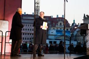 13. Februar Dresden-42