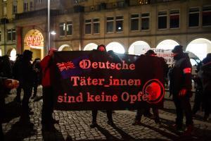 13. Februar Dresden (11 von 23)