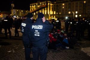 13. Februar Dresden (13 von 23)