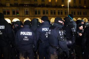 13. Februar Dresden (17 von 23)