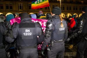 13. Februar Dresden (19 von 23)