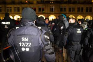 13. Februar Dresden (15 von 23)