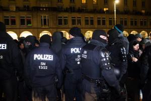 13. Februar Dresden (16 von 23)