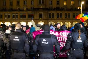 13. Februar Dresden (20 von 23)