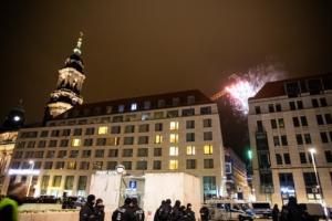 Dresden 13. Februar-103