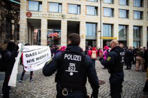 Dresden 13. Februar-12