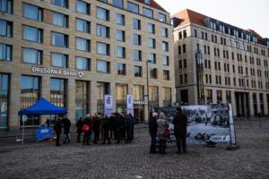 Dresden 13. Februar-5