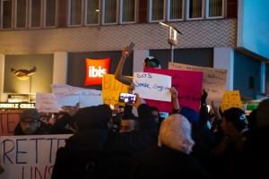 14. Dezember Syrien Demo (11 von 39)