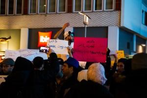 14. Dezember Syrien Demo (12 von 39)