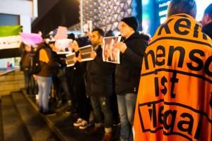 14. Dezember Syrien Demo (17 von 39)