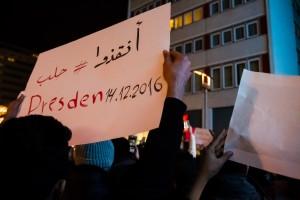 14. Dezember Syrien Demo (18 von 39)