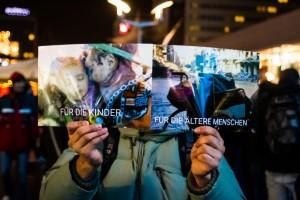 14. Dezember Syrien Demo (19 von 39)