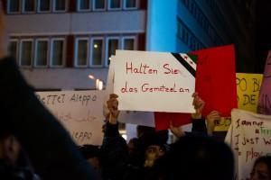 14. Dezember Syrien Demo (32 von 39)