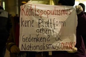 14. Februar AFD Gegenprotest-2