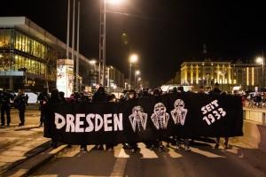 14. Februar AFD Gegenprotest-4