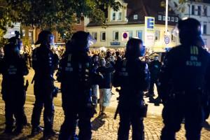 1509-Bautzen-Newsphoto (29 von 47)