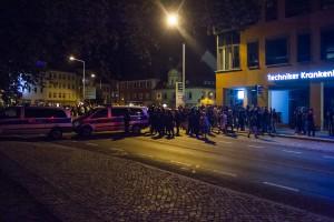 1509-Bautzen-Newsphoto (39 von 47)