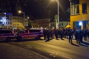 1509-Bautzen-Newsphoto (40 von 47)