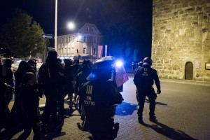 1509-Bautzen-Newsphoto (43 von 47)
