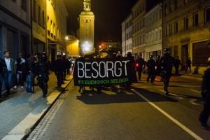 1509-Bautzen-Newsphoto (46 von 47)