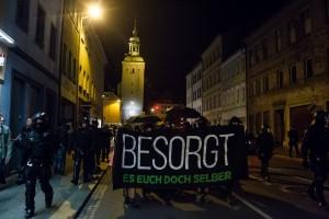 1509-Bautzen-Newsphoto (47 von 47)