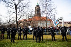 Dresden 15. Februar-23