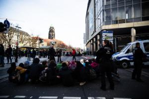 Dresden 15. Februar-31