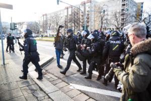 Dresden 15. Februar-40