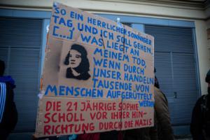 Dresden 15. Februar-9