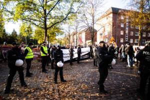 15. November 2020 AFD Hamburg Parteitag (10 von 20)