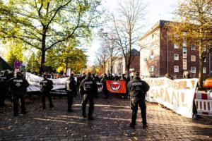15. November 2020 AFD Hamburg Parteitag (11 von 20)