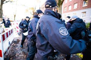 15. November 2020 AFD Hamburg Parteitag (15 von 20)