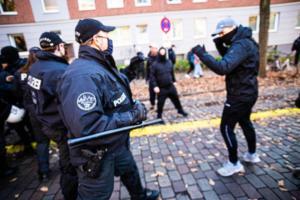15. November 2020 AFD Hamburg Parteitag (17 von 20)