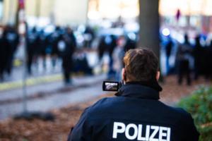 15. November 2020 AFD Hamburg Parteitag (20 von 20)