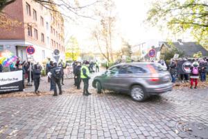 15. November 2020 AFD Hamburg Parteitag (5 von 20)