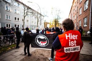 15. November 2020 AFD Hamburg Parteitag (7 von 20)