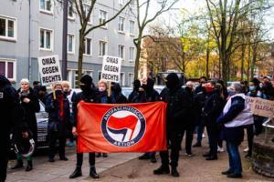 15. November 2020 AFD Hamburg Parteitag (8 von 20)