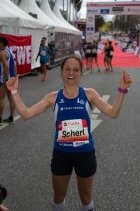 31. Haspa Marathon