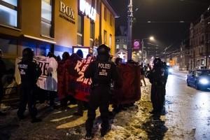17. Januar AFD im Brauhaus Watzke (19 von 33)