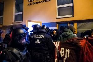 17. Januar AFD im Brauhaus Watzke (24 von 33)