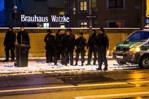17. Januar AFD im Brauhaus Watzke (3 von 33)