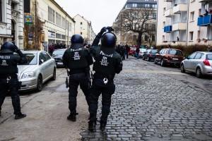 18. März Die Rechte in Leipzig-10