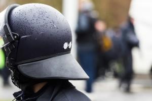 18. März Die Rechte in Leipzig-29