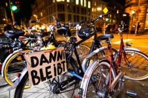 18-11-2020 Hamburg Demo gegen AFD (1 von 33)
