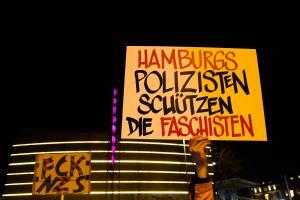 19. März 2018 Hamburg MMW Demo (26 von 40)