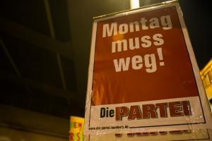 19. März 2018 Hamburg MMW Demo (28 von 40)