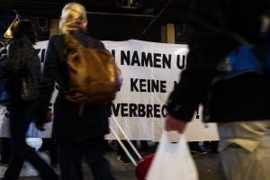 19. März 2018 Hamburg MMW Demo (3 von 40)